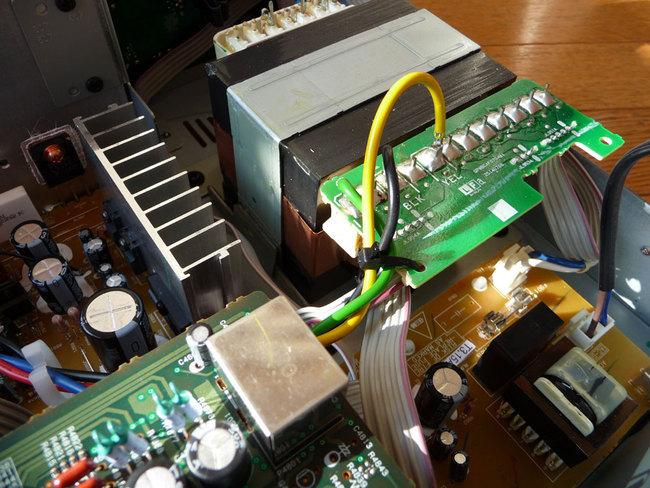 Onkyo-ampli-P1140736_5.jpg