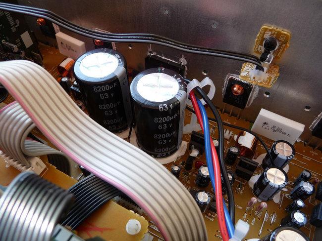 Onkyo-ampli-P1140738_6.jpg