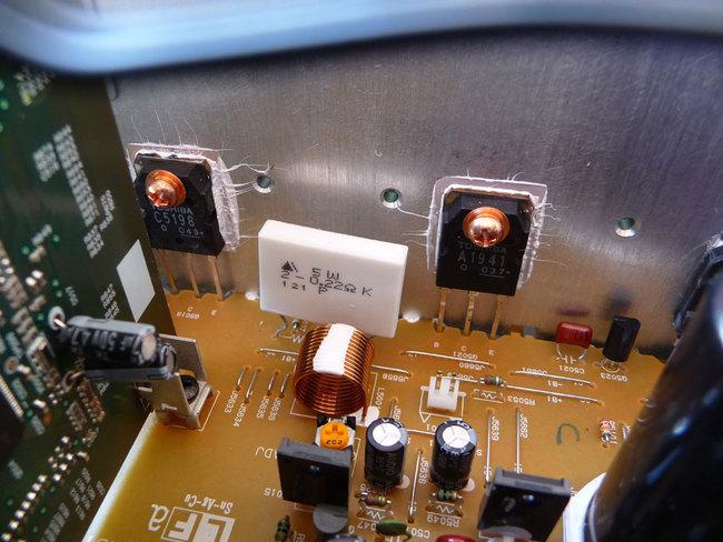 Onkyo-ampli-P1140741_7.jpg