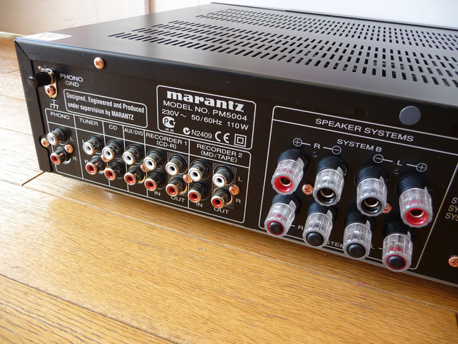 Marantz-ampli-P1140759_3.jpg