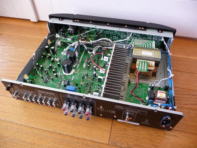 Marantz-ampli-P1140762_5.jpg