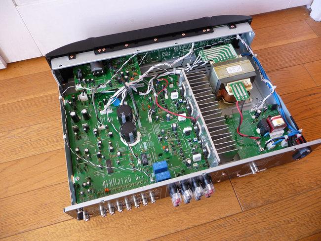 Marantz-ampli-P1140764_6.jpg