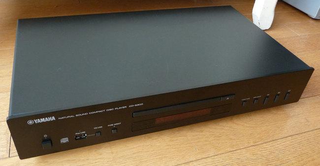 Yamaha-CD-P1140795_9.jpg