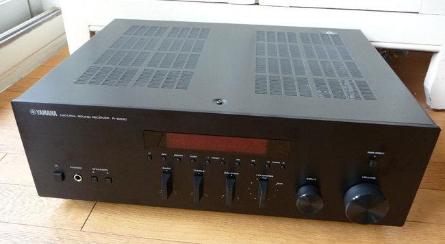 Yamaha-ampli-P1140810_1.jpg