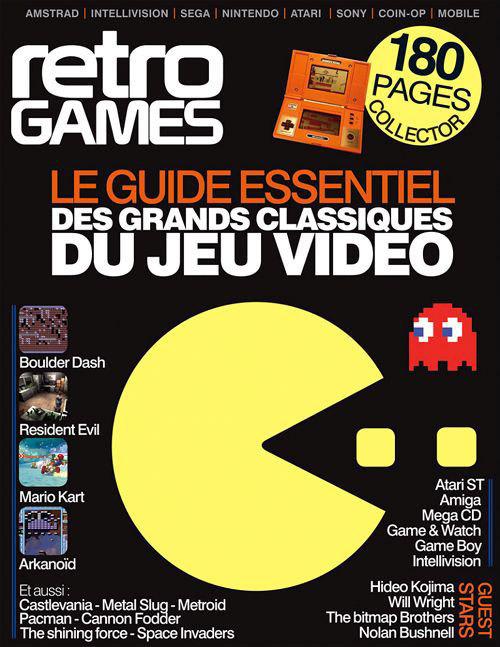 retro_games.jpg