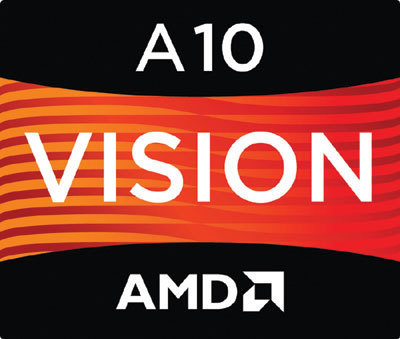 AMD_Trinity.jpg