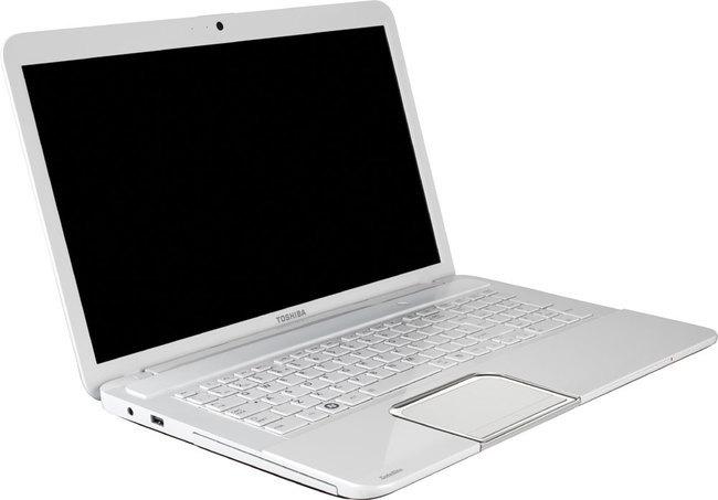 Toshiba_portable_Trinity.jpg