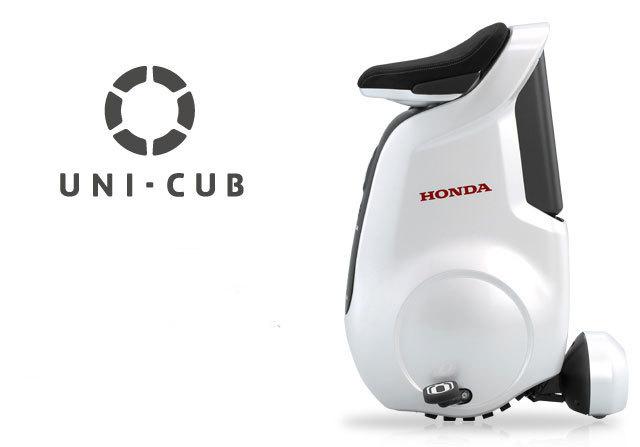 Uni-Cub-09.jpg