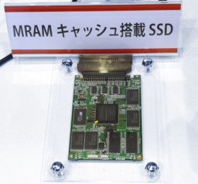 MRAM-Buffalo-01.jpg