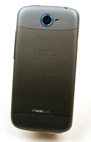 HTC_One_S_13.jpg