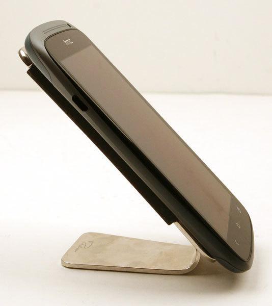 HTC_One_S_14.jpg
