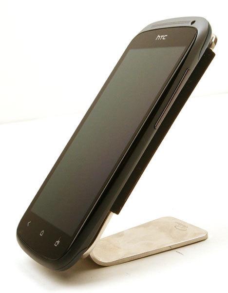 HTC_One_S_15.jpg