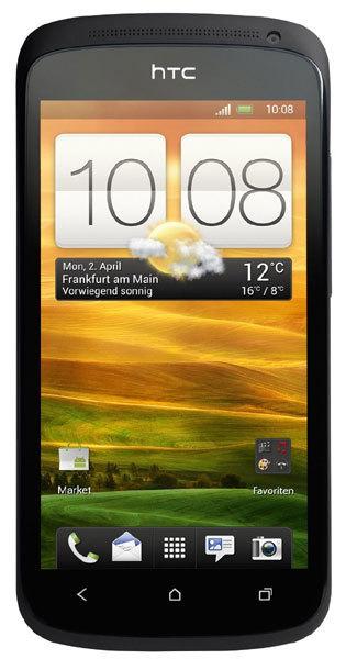 HTC_One_S_17.jpg