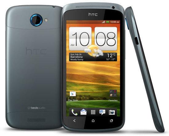 HTC_One_S_21.jpg