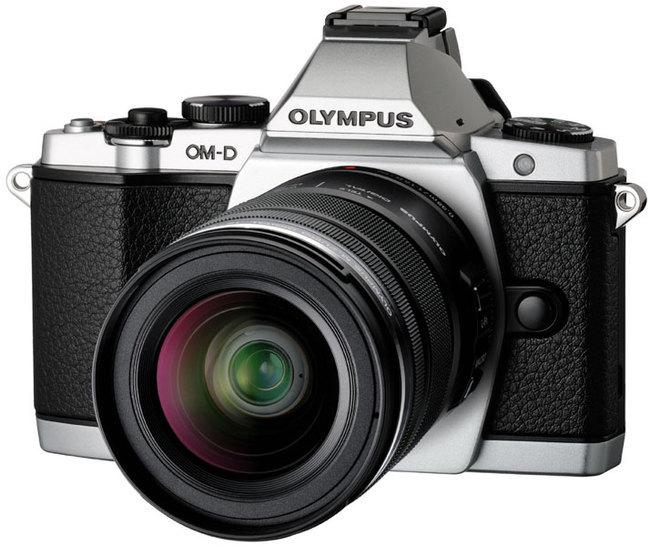 Olympus_OMD-EM5_2.jpg