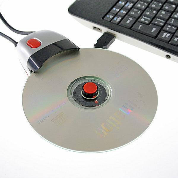 Data-Crusher-USB-01.jpg