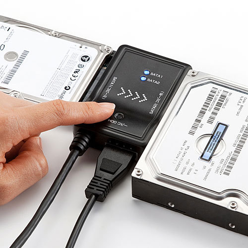 SATA_USB-30-Converter-01.jpg