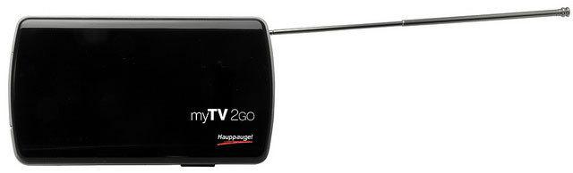 MyTV2GO.jpg