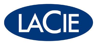 Logo_LaCie.jpg