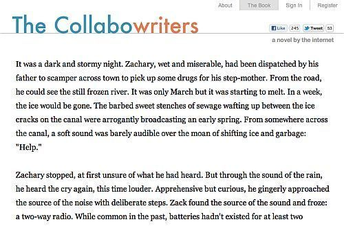 The_collabowriters.jpg