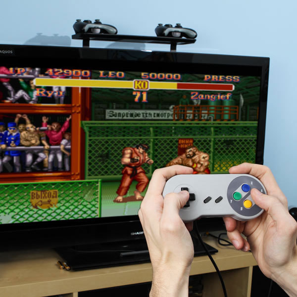 Classic-Super-Famicom-2.jpg