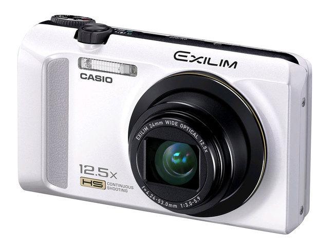 Casio_EX-ZR200.jpg