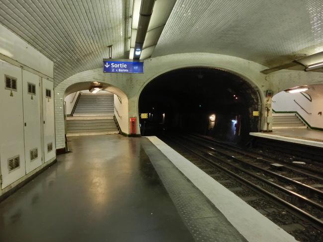 metrohdr.JPG