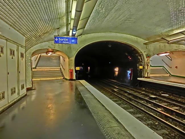 metrohdrart.JPG