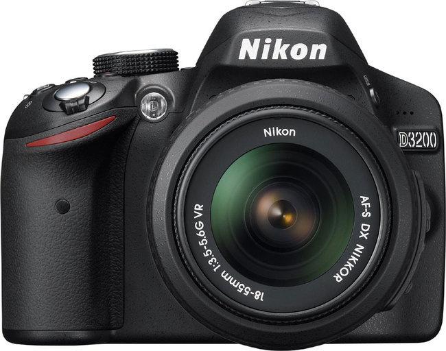 Nikon_D3200_1.jpg