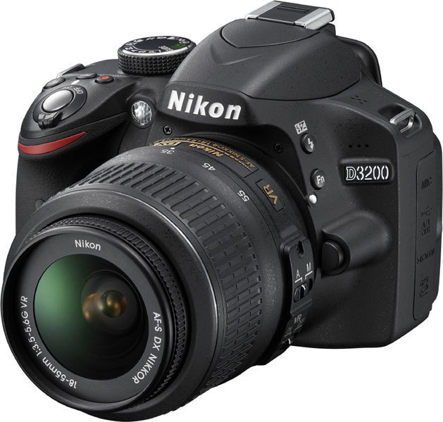 Nikon_D3200_2.jpg
