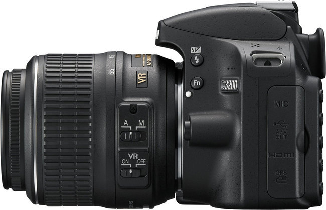 Nikon_D3200_4.jpg