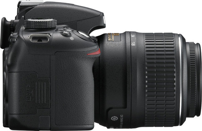 Nikon_D3200_5.jpg