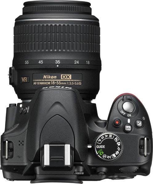 Nikon_D3200_6.jpg