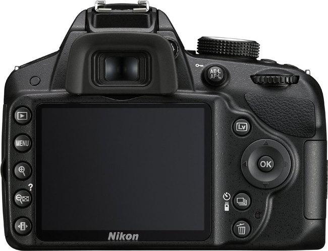 Nikon_D3200_7.jpg