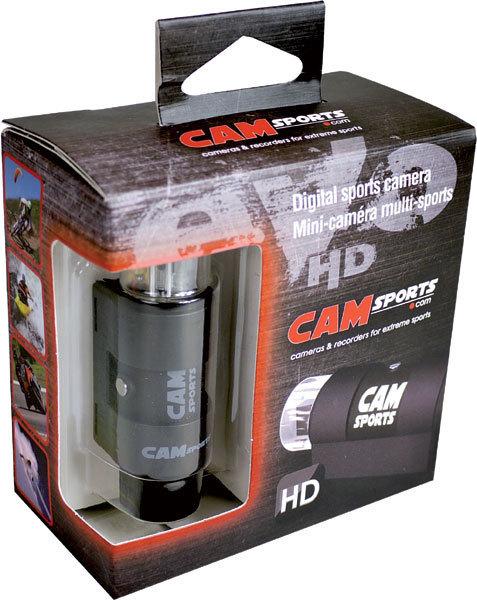 Camsports-EVOHD-boite.jpg