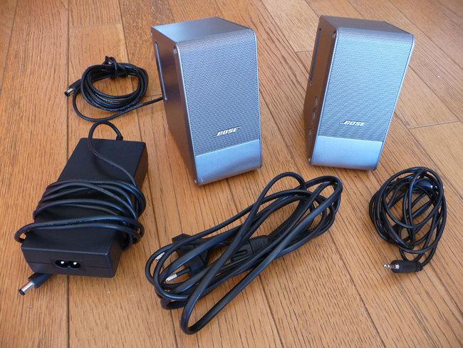 Bose-P1160948.jpg