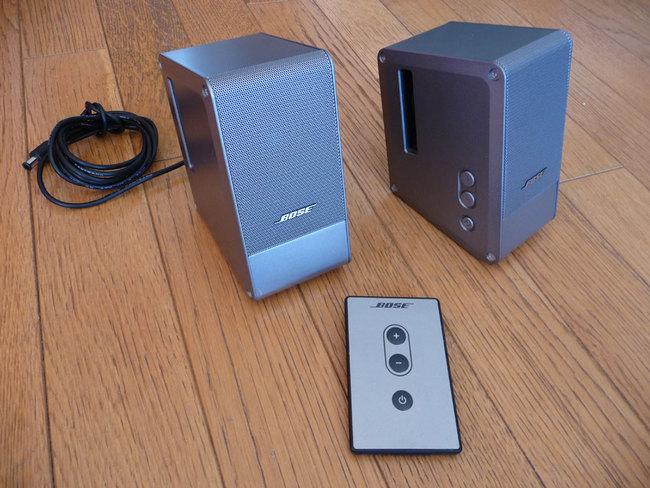 Bose-P1160950.jpg