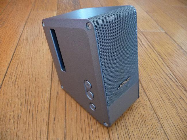 Bose-P1160952.jpg