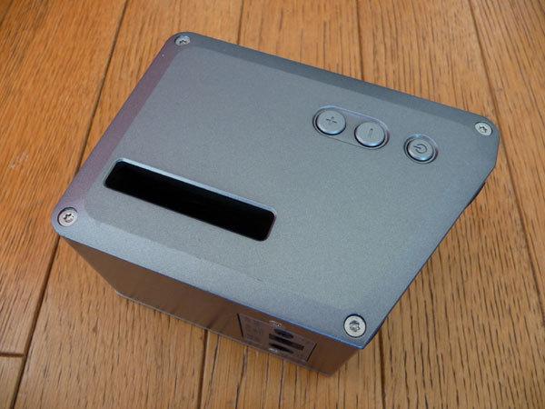 Bose-P1160957.jpg