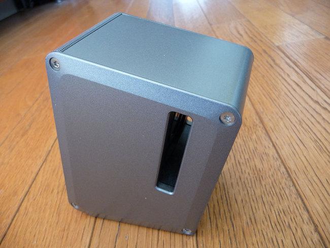Bose-P1160960.jpg