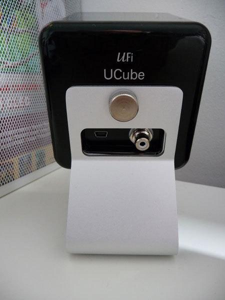 UCube_3.jpg