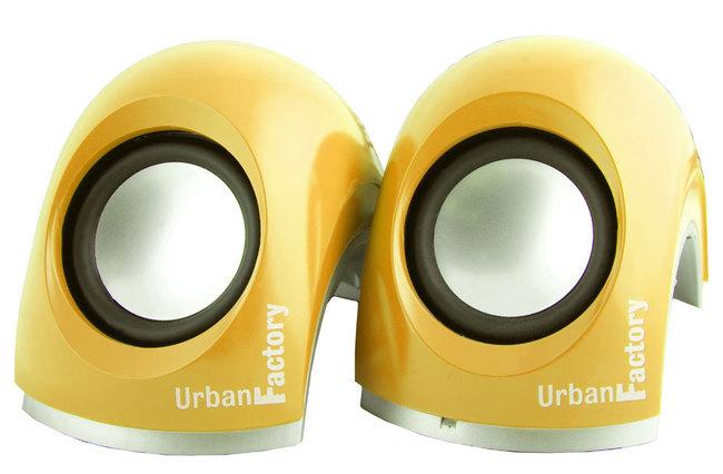 Urban-Factory_1.jpg
