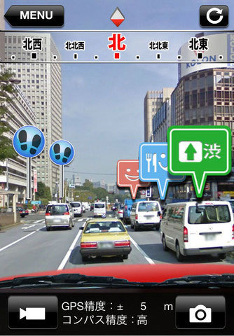 Fujitsu-Ten-04.jpg
