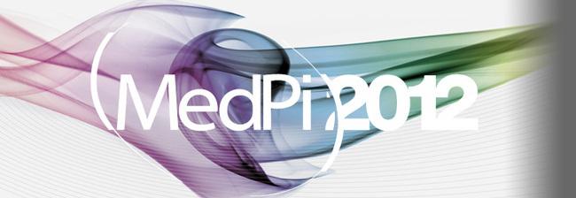 Logo_Medpi_2012.jpg