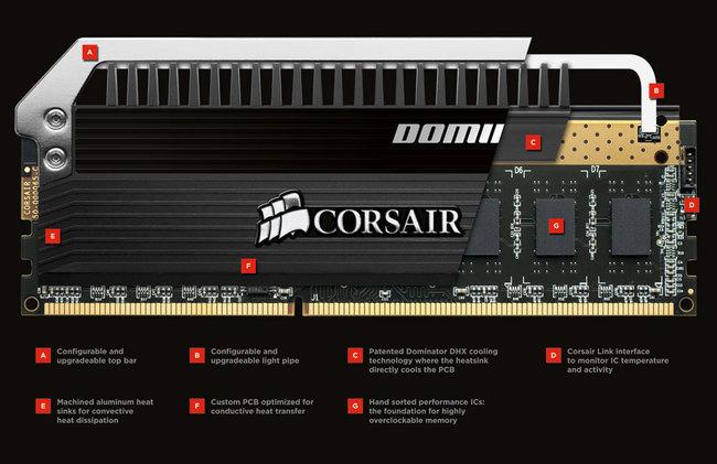 Corsair_2.jpg