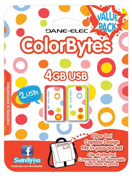 Colorbytes.jpg