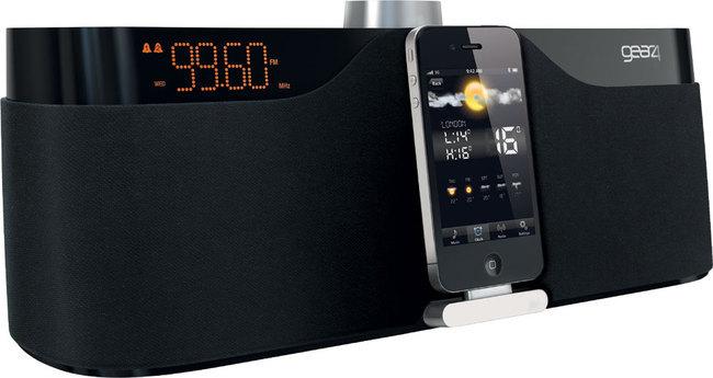 HouseParty_Wireless.jpg