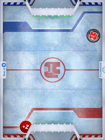 Jumbo_Air_Hockey.jpg