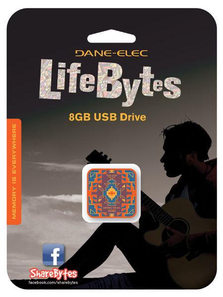 LifeBytes.jpg