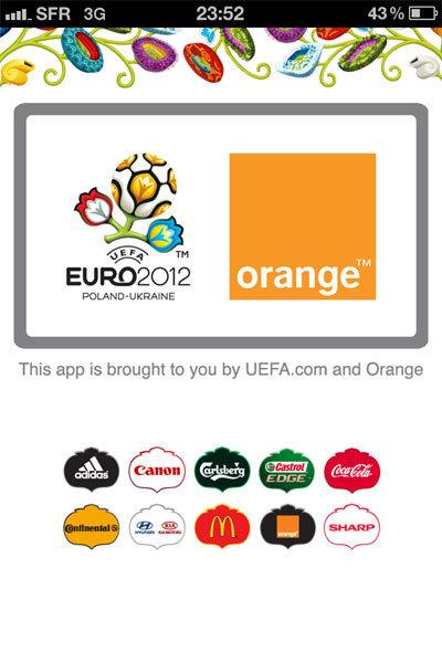 Intro_orange.jpg